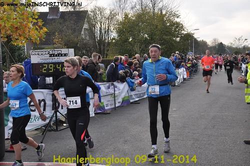 Haarlerbergloop_09_11_2014_0385
