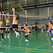 "CADU Voleibol 14/15 • <a style=""font-size:0.8em;"" href=""http://www.flickr.com/photos/95967098@N05/15734345718/"" target=""_blank"">View on Flickr</a>"