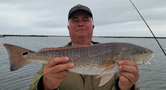 20141122_085215.jpg (Castaway Lodge) Tags: port bay fishing texas lodge flats trout oconnor redfish saltwater seadrift texasfishinglodge portoconnorfishing seadriftbayfishing