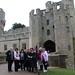 Warwick Castle_9238
