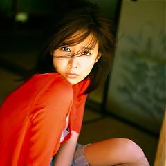 岩田さゆり 画像48