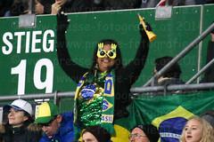 7D2_0905 (smak2208) Tags: wien brazil austria österreich brasilien fuchs koller harnik ernsthappelstadion arnautovic