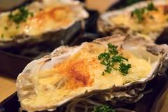 DSC_8754.jpg (d3_plus) Tags: street sky food japan dinner tokyo pub nikon scenery sashimi daily sake alcohol  dailyphoto kawasaki  j4 lifelog iwaki thesedays          nikon1 1nikkor185mmf18 nikon1j4 kenkocloseuplensno23