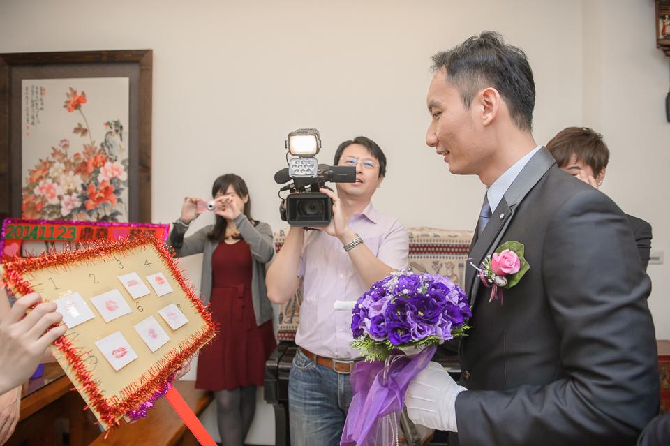 15871287331 04f2e3c63f o [台南婚攝]H&L/東東宴會式場東瀛廳