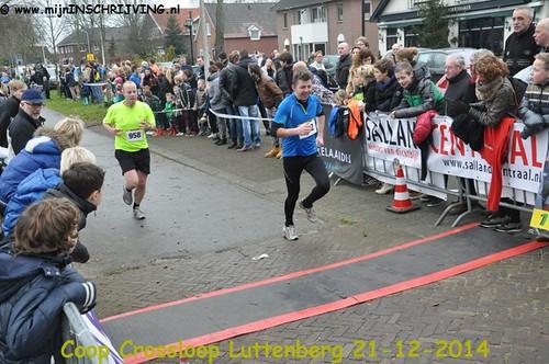 CrossloopLuttenberg_21_12_2014_0290