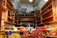 Spezie (andrea.prave) Tags: colors market morocco fez maroc marocco medina colori mercato fes spezie suk suq commercio   centrocitt almamlaka   sq visitmorocco almaghribiyya tourdelmarocco