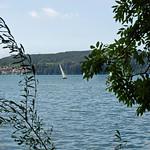 Segler auf dem Überlinger See thumbnail