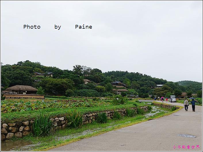 慶州良洞村 (14).JPG