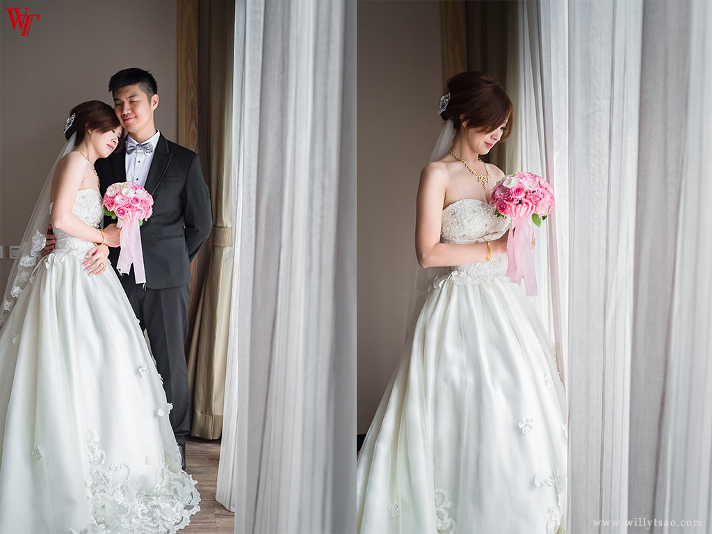 桃園,翰品酒店,婚禮攝影,婚攝,婚紗,婚禮紀錄,曹果軒,WT