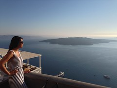 06-15-14 - Santorini, Greece