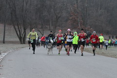 """2014 Huff 50K • <a style=""""font-size:0.8em;"""" href=""""http://www.flickr.com/photos/54197039@N03/15980081768/"""" target=""""_blank"""">View on Flickr</a>"""