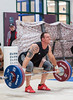 _RWM7441 (Rob Macklem) Tags: canada championship bc jeremy meredith olympic weightlifting provincial