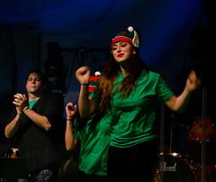 Elf Dancers2
