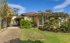 10 Melaleuca Avenue, Penrose NSW