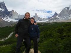 Torres del Paine-206