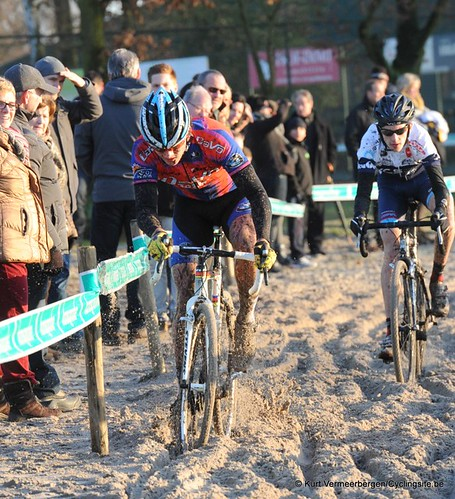 Zonhoven junioren (127)