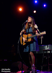 Rosi Golan @ Triple Door (Kirk Stauffer) Tags: show seattle lighting portrait musician music woman usa brown cute girl beautiful female hair lights us photo washington amazing concert nikon women perfect long pretty tour singing sweet guitar song live stage gorgeous gig oct performing young band piano adorable event wash sing singer indie stunning acoustic vocalist wa entertainer perform brunette lovely bangs venue darling vocals rosi kirk petite golan entertaining entertain stauffer lovable 2014 d4 rosigolan kirkstauffer