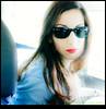 141226-6927-EOSM.jpg (hopeless128) Tags: woman female australia newsouthwales 2014 rawan blaxland