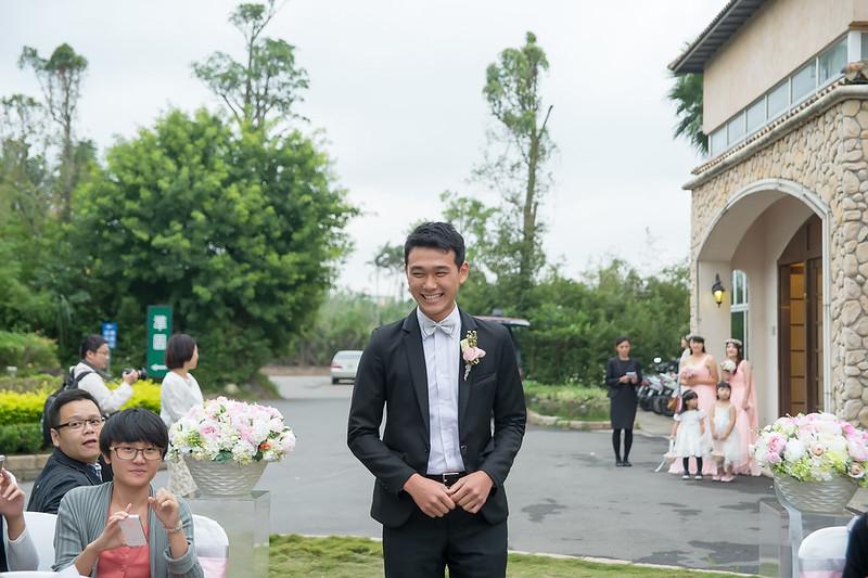 Wedding20141102_0284