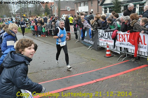 CrossloopLuttenberg_21_12_2014_0335