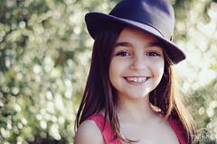 Elena (Toms Martnez Photography) Tags: portrait valencia girl nikon retrato infantil toms fotografa martnez d7000