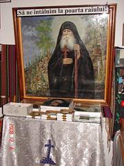 MANASTIREA SIHASTRIA 7-8 DEC. 2008  21 (MIHAI TROANA) Tags: dan mihai balan rosu olaru ilie manastirea pelerinaj paisie sihastria cleopa parintele ioanichie troana