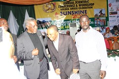 "Ondo 2014 • <a style=""font-size:0.8em;"" href=""http://www.flickr.com/photos/122615183@N04/16153812630/"" target=""_blank"">View on Flickr</a>"