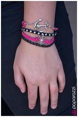 2209_1Image(Pink)