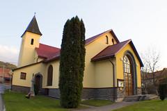 velka-lehotka-05