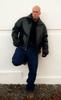 John Joseph Quinlan - 1st Model Shoot 2015 (TattooGirl6) Tags: fashion model photoshoot romance tattoos malemodel physique fashionmodel modelshoot covermodel johnquinlan romancecovermodel themosttattooedmaleromancecovermodelintheworld johnjosephquinlan themosttattooedmaleromancecovermodelintheworld2014