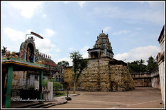 4812 -Pennadam  -Thoonganaimadam temple (திருத்தூங்கானை மாடம்) 03 (chandrasekaran a 40 lakhs views Thanks to all) Tags: india buildings sony structures hinduism tamilnadu templeart gopurams appar vridhachalam padalpetrasthalam sundarar templesarchitecturesscuptures pennadam thevaram sambandhar saivaism thirumuraitemples thoonganaimadam mudhukundram figuralgopuram பிரளயகாலேசுவரர்கோயில்