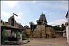 4812 -Pennadam  -Thoonganaimadam temple (திருத்தூங்கானை மாடம்) 03 (chandrasekaran a 47 lakhs views Thanks to all) Tags: india buildings sony structures hinduism tamilnadu templeart gopurams appar vridhachalam padalpetrasthalam sundarar templesarchitecturesscuptures pennadam thevaram sambandhar saivaism thirumuraitemples thoonganaimadam mudhukundram figuralgopuram பிரளயகாலேசுவரர்கோயில்