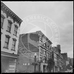 NEWYORK-1224