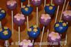 Flowers Cake Pops