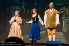 "WDW Dec 2014 - For the First Time in Forever: A ""Frozen"" Sing-Along Celebration (PeterPanFan) Tags: travel winter vacation anna usa america canon frozen orlando december unitedstates florida character unitedstatesofamerica disney dec disneyworld characters fl wdw waltdisneyworld dhs 2014 disneycharacters disneycharacter disneyparks princessanna forthefirsttimeinforever hollywoodstudios disneyshollywoodstudios canoneos5dmarkiii showsentertainment princesprincesses frozensingalong royalhistorians forthefirsttimeinforeverafrozensingalongcelebration afrozensingalongcelebration"