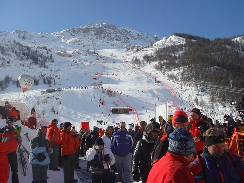 WORLD_CHAMPIONSHIPS_VAL_D_ISERE_2009_02