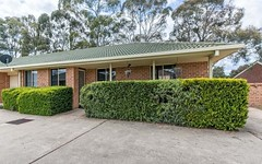 12/168-172 Sampson Street, Orange NSW