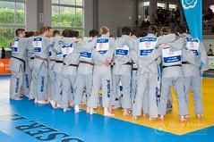 2016-05-07_19-57-33_38495_mit_WS.jpg (JA-Fotografie.de) Tags: judo mai halle bundesliga ksv 2016 wettkampf ksvarena ksvesslingen bundesligamnner jafotografie