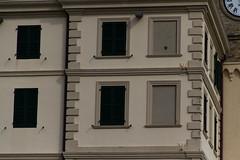 """un quarto d'ora  #morrodalba #italy #clod #giornatedifotografia #sensi #enricoprada #canon #orologio #home (claudio """"clod"""" giuliani) Tags: italy canon clod sensi morrodalba giornatedifotografia"""