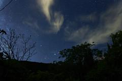 IMG_9373_OP (rolleitof) Tags: way milky voie astronomie lacte