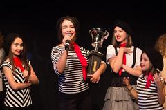 SCTG Prairie Girls Show 1-271