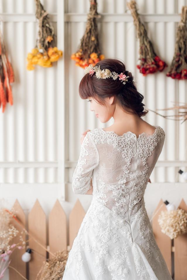 台南自助婚紗 凱蒂 台南婚攝丫賓014