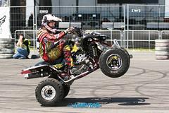 Deň motorkárov - MTTV-8