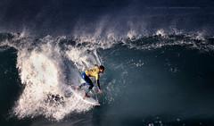 surf mode # Gabriel Medina (Jose Antonio Pascoalinho) Tags: ocean sea sports water speed surf action outdoor surfer offshore wave surfing gabrielmedina zedith