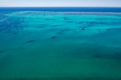 Coral Bay_western Australia_3060