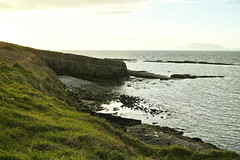 Rocks in Mulaghore (Phoenix Konstantin) Tags: ireland landscape sigma sligo merrill foveon merill dp2m