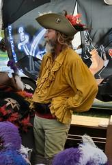 DSC_0034 (skitpero) Tags: county costumes art beach festival pie skulls island skull beads tents costume downtown ship florida crafts pirates hats tent pirate crossbone amelia mermaid nassau saloon fernandinabeach gumbo crossbones fernandina ameliaisland 53rd nassaucounty noflo isleofeightflagsshrimpfestival
