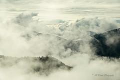 American River clouds (trifeman) Tags: california canon spring may 7d foresthill noaa placer nfs eldoradocounty 2016 usfs eldoradonationalforest enf mosquitoridge ralstonridge canon7dmarkii nwssacramento