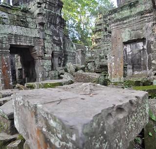 angkor - cambodge 2014 24