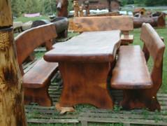 image002 (serafinocugnod) Tags: legno tavoli